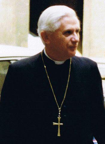 Joseph_Ratzinger_1