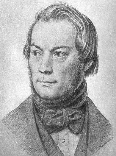Johann_Caspar_Bluntschli_1